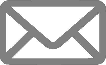 icone-enveloppe